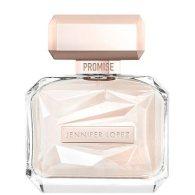 Promise Eau de Parfum by Jennifer Lopez