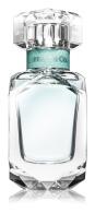 Tiffany Eau de Parfum by Tiffany & Co