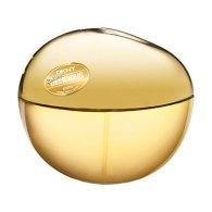 DKNY Golden Delicious Eau de Parfum