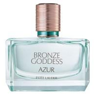 Estée Lauder Bronze Goddess Azur Eau de Toilette