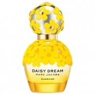 Marc Jacobs Daisy Dream Sunshine Eau de Toilette