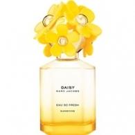 Marc Jacobs Daisy Eau So Fresh Sunshine Eau de Toilette