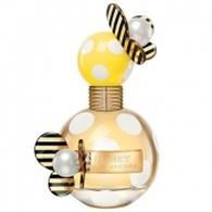 Marc Jacobs Honey Eau de Parfum
