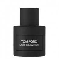 Tom Ford Ombré Leather Eau de Parfum